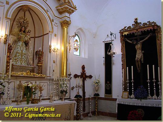 www.lignumcrucis.es-vera-cruz-huevar-aljarafe-imagenes-titulares-15