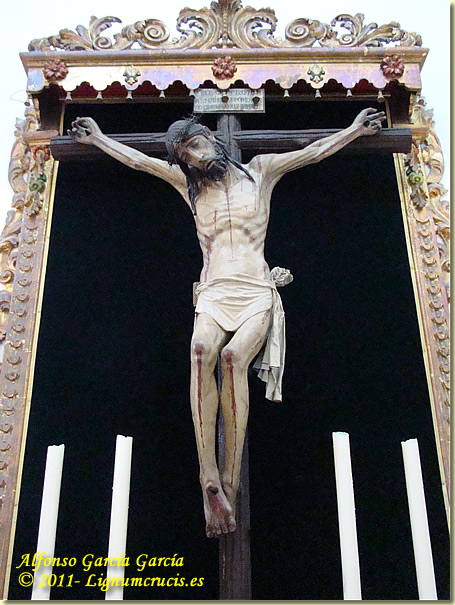 www.lignumcrucis.es-vera-cruz-huevar-aljarafe-imagenes-titulares-2