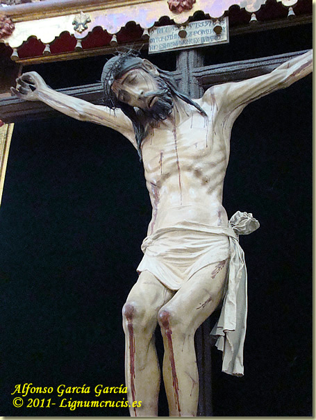 www.lignumcrucis.es-vera-cruz-huevar-aljarafe-imagenes-titulares-3
