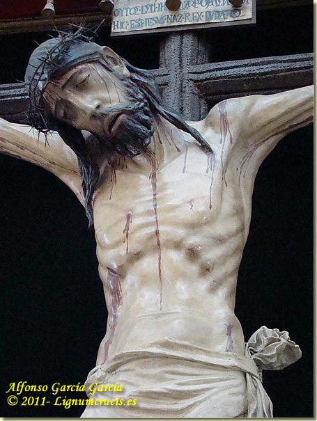 www.lignumcrucis.es-vera-cruz-huevar-aljarafe-imagenes-titulares-4
