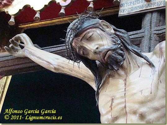 www.lignumcrucis.es-vera-cruz-huevar-aljarafe-imagenes-titulares-5