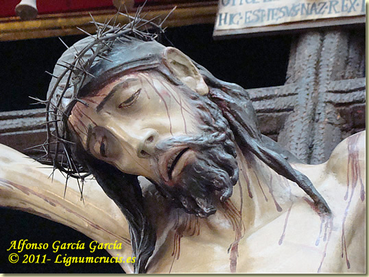 www.lignumcrucis.es-vera-cruz-huevar-aljarafe-imagenes-titulares-6