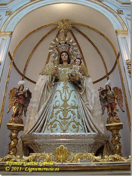 www.lignumcrucis.es-vera-cruz-huevar-aljarafe-imagenes-titulares-9