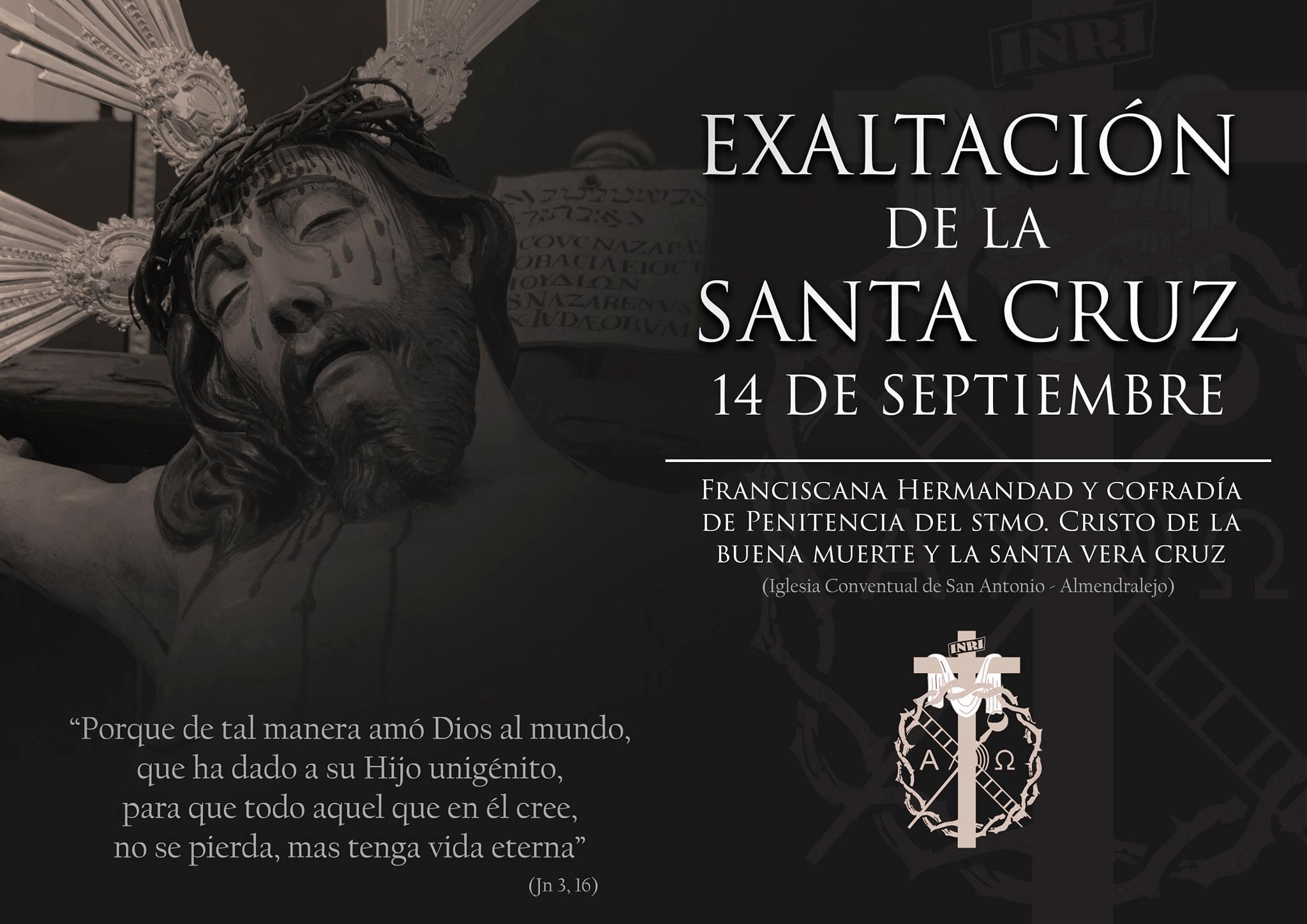 www.lignumcrucis.es-vera-cruz-almendralejo-proclama-exaltacion-2021