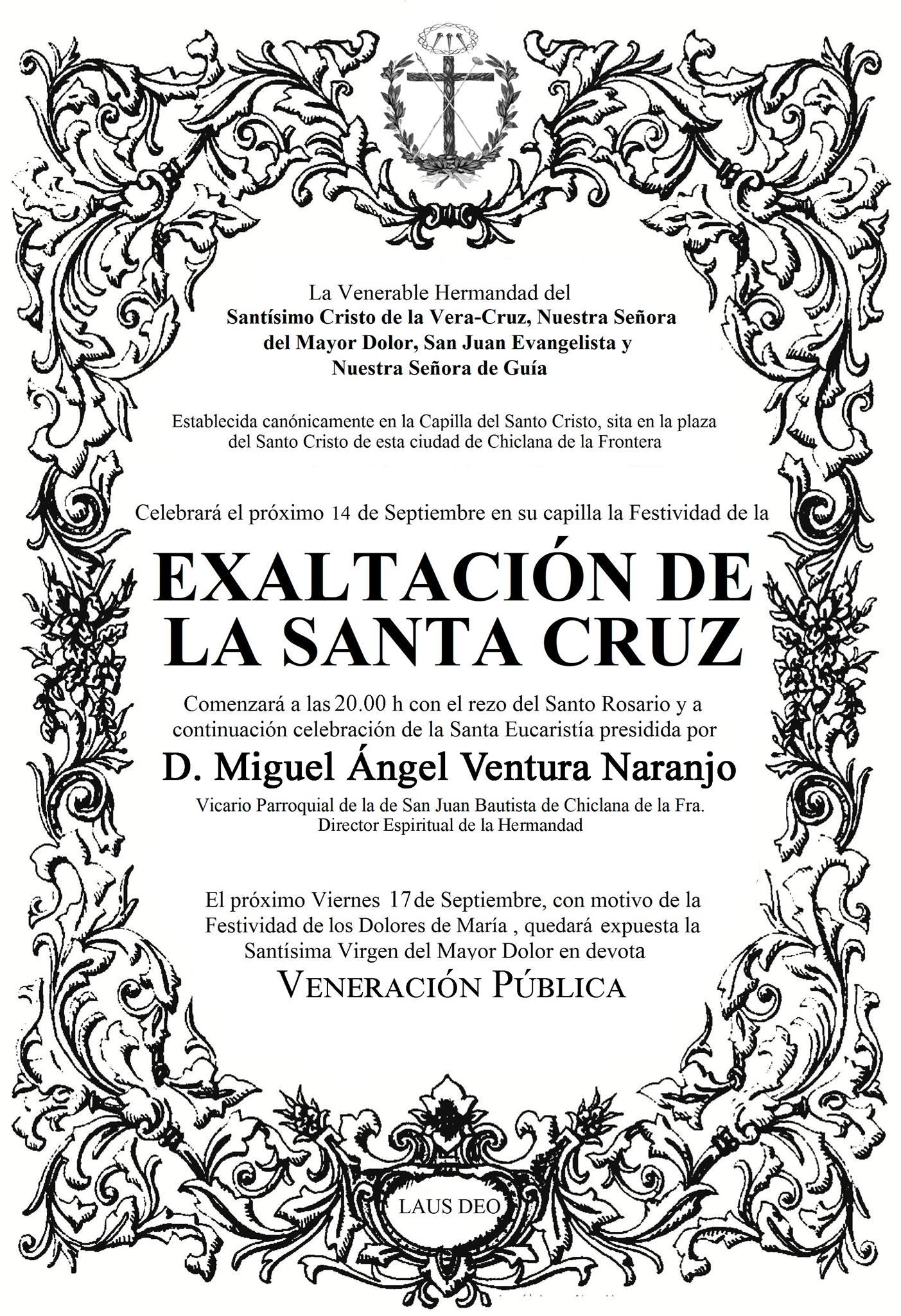 www.lignumcrucis.es-vera-cruz-chiclana-proclama-exaltacion-2021