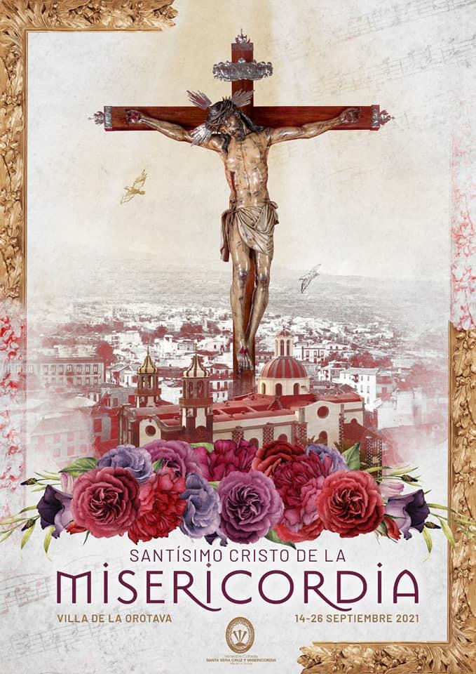 www.lignumcrucis.es-vera-cruz-orotava-proclama-exaltacion-2021