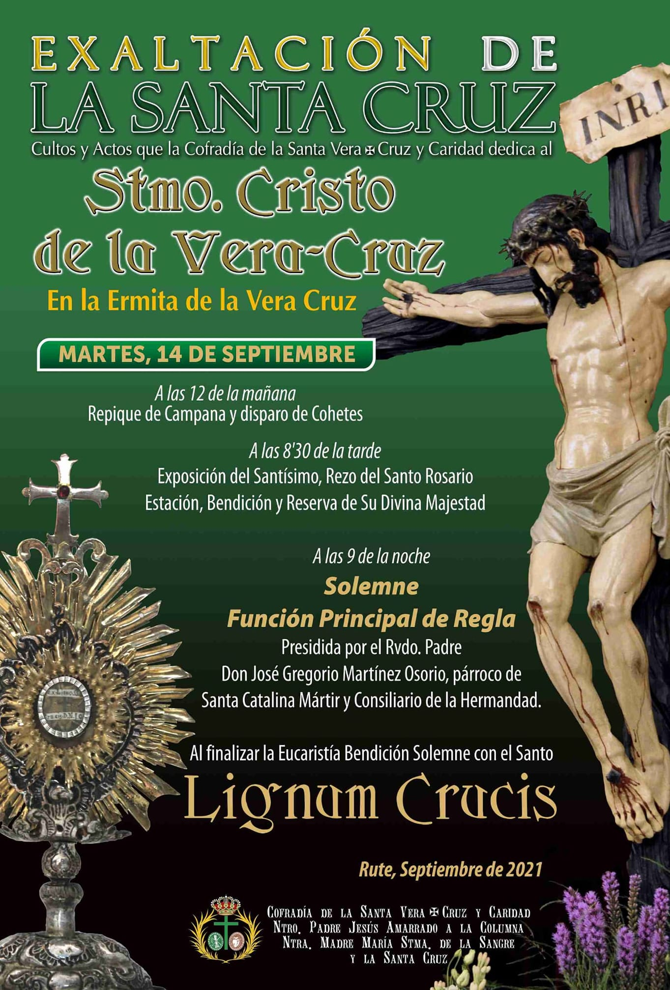 www.lignumcrucis.es-vera-cruz-rute-proclama-exaltacion-2021