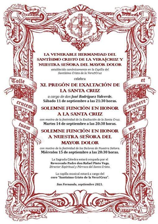 www.lignumcrucis.es-vera-cruz-san-fernando-proclama-exaltacion-2021