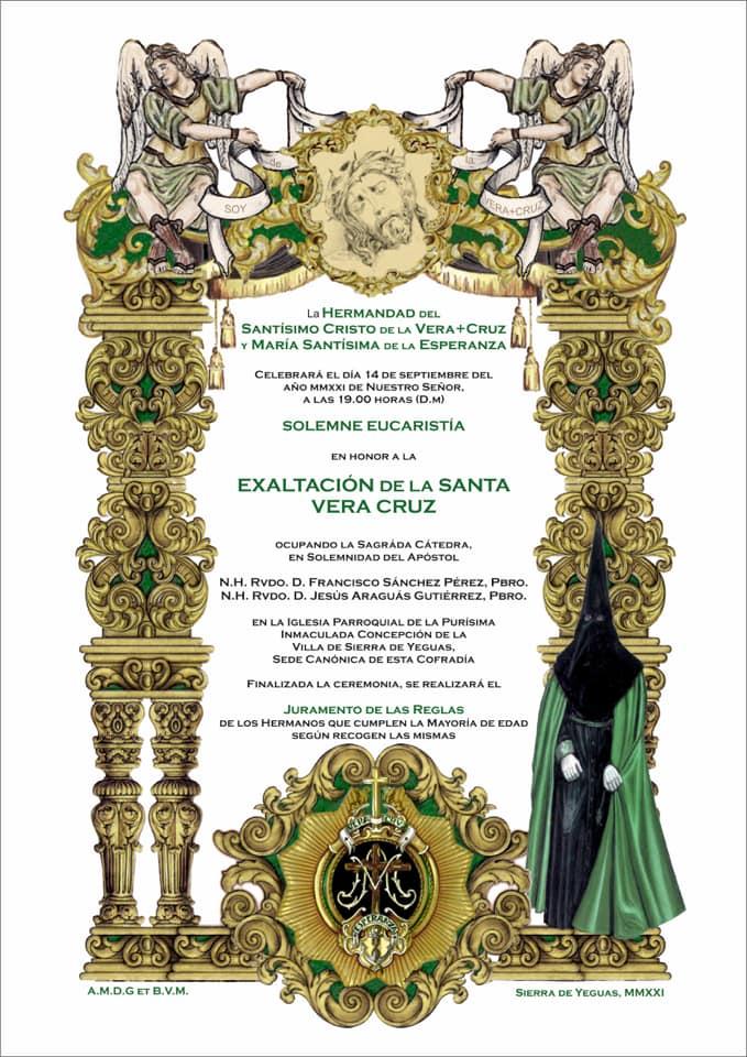 www.lignumcrucis.es-vera-cruz-sierra-yeguas-proclama-exaltacion-2021