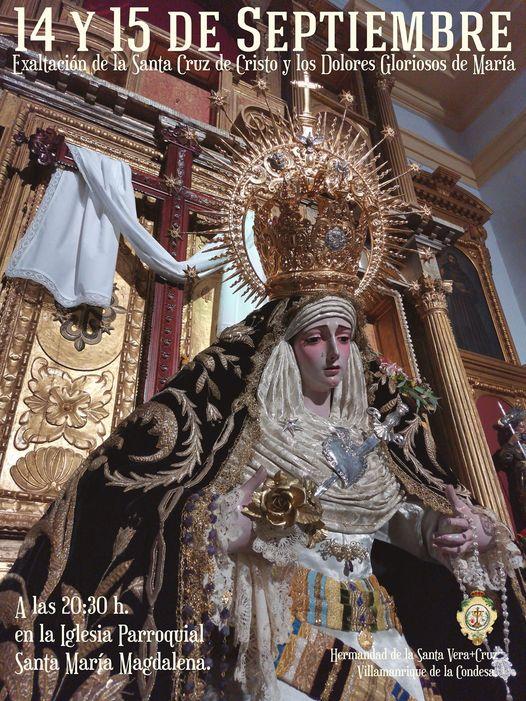 www.lignumcrucis.es-vera-cruz-villamanrique-condesa-proclama-exaltacion-2021