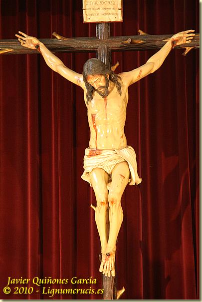 www.lignumcrucis.es-imagenes-titulares-vera-cruz-Huelva-Cristo-1