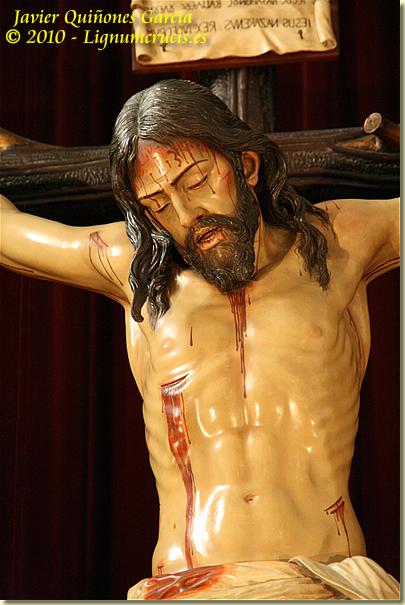 www.lignumcrucis.es-imagenes-titulares-vera-cruz-Huelva-Cristo-2