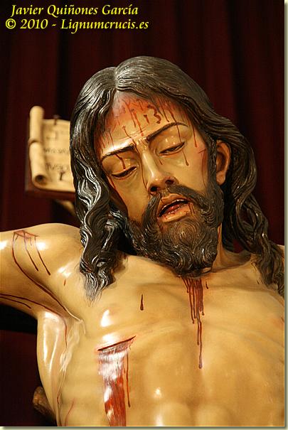 www.lignumcrucis.es-imagenes-titulares-vera-cruz-Huelva-Cristo-3