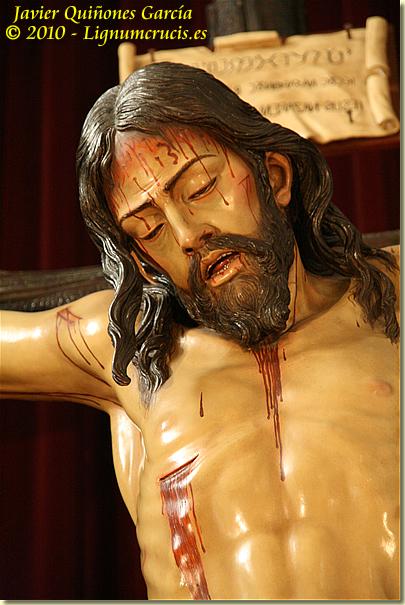 www.lignumcrucis.es-imagenes-titulares-vera-cruz-Huelva-Cristo-5