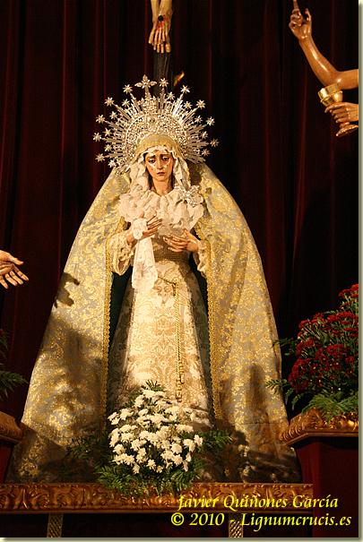 www.lignumcrucis.es-imagenes-titulares-vera-cruz-Huelva-Dolores-1