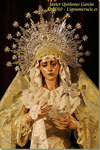 www.lignumcrucis.es-imagenes-titulares-vera-cruz-Huelva-Dolores-2