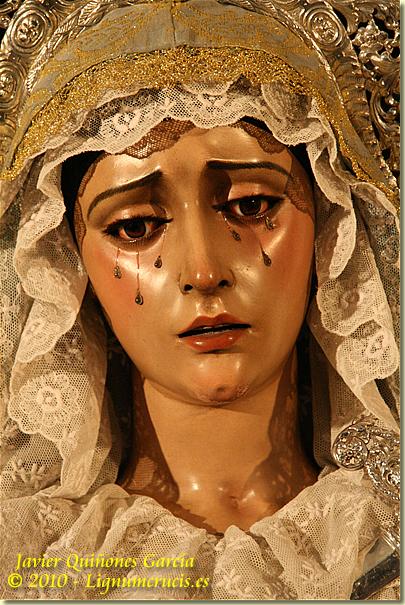 www.lignumcrucis.es-imagenes-titulares-vera-cruz-Huelva-Dolores-3
