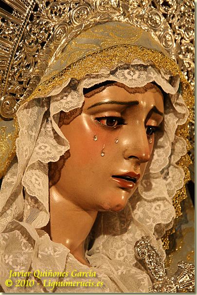 www.lignumcrucis.es-imagenes-titulares-vera-cruz-Huelva-Dolores-5