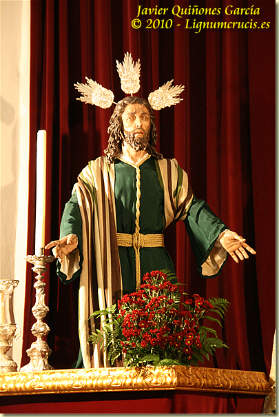 www.lignumcrucis.es-imagenes-titulares-vera-cruz-Huelva-Oracion-1