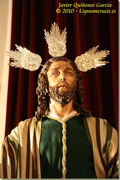 www.lignumcrucis.es-imagenes-titulares-vera-cruz-Huelva-Oracion-2