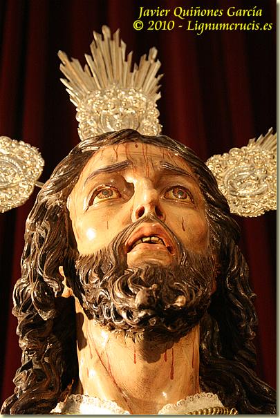 www.lignumcrucis.es-imagenes-titulares-vera-cruz-Huelva-Oracion-3