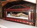www.lignumcrucis.es-vera-cruz-navarrete-santo-entierro-1