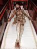 www.lignumcrucis.es-vera-cruz-navarrete-santo-entierro-2
