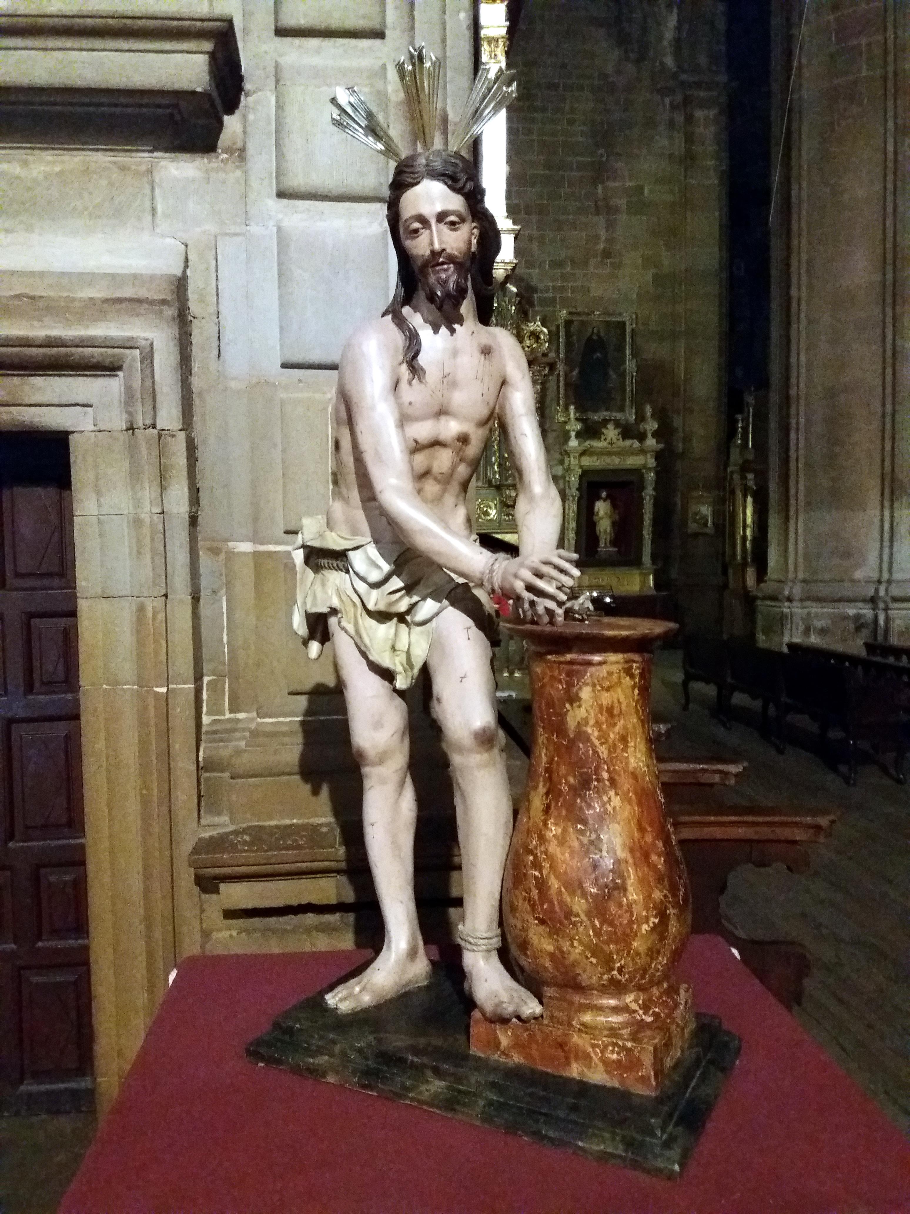 www.lignumcrucis.es-vera-cruz-navarrete-atado-a-la-columna