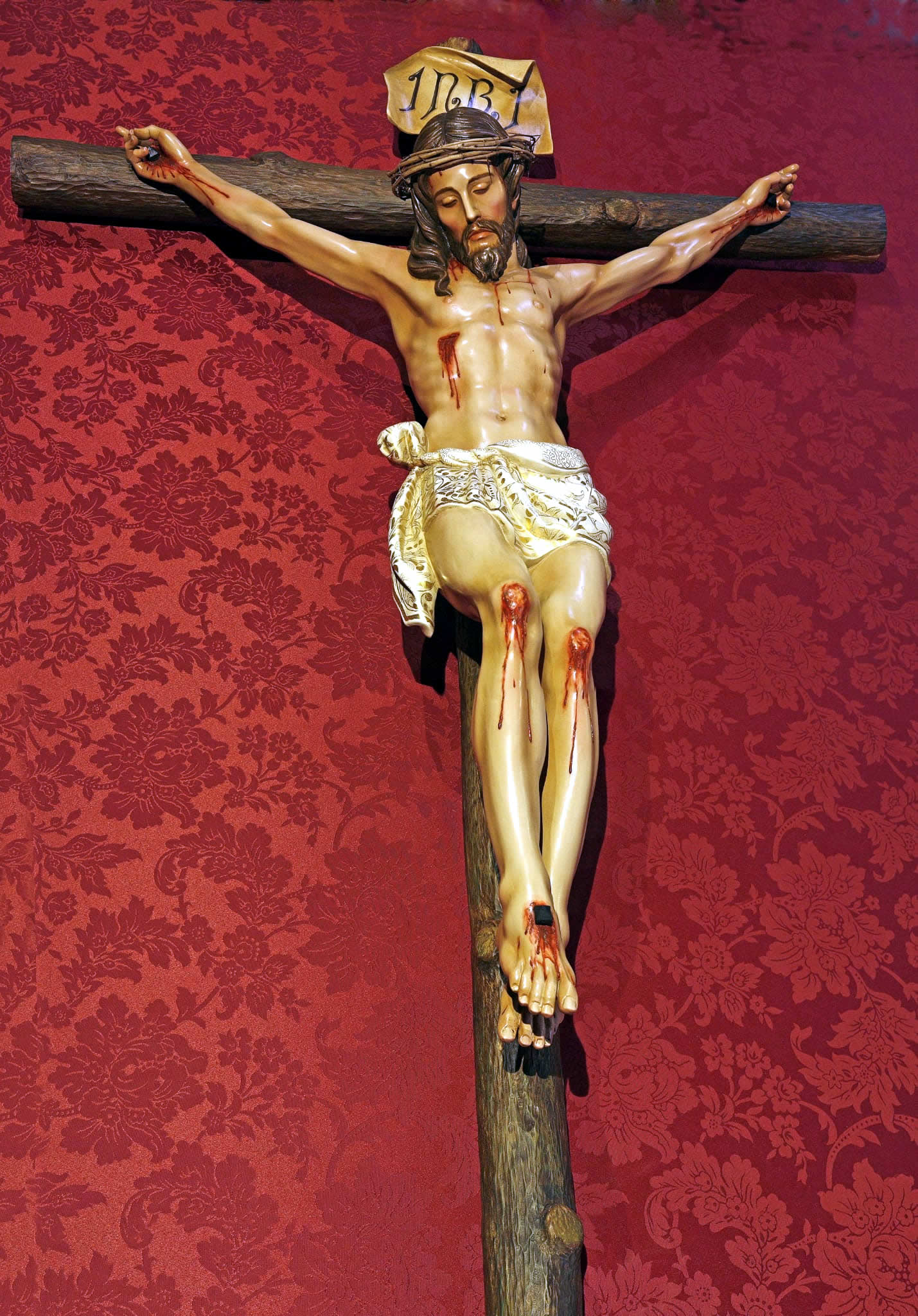 www.lignumcrucis.es-vera-cruz-navarrete-cristo-vera-cruz-1