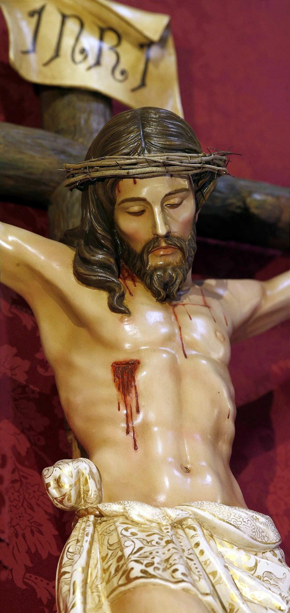 www.lignumcrucis.es-vera-cruz-navarrete-cristo-vera-cruz-2