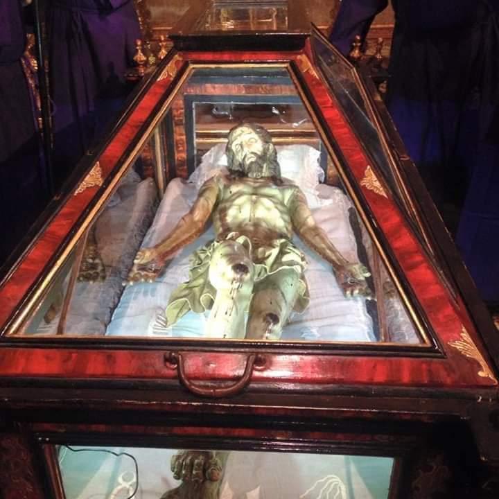 www.lignumcrucis.es-vera-cruz-navarrete-santo-entierro-3