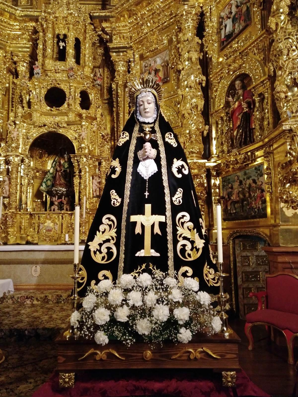 www.lignumcrucis.es-vera-cruz-navarrete-virgen-de-la-soledad
