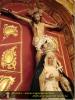 www.lignumcrucis.es-vera-cruz-extinta-mairena-aljarafe-3