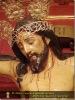 www.lignumcrucis.es-vera-cruz-extinta-mairena-aljarafe-8