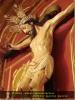 www.lignumcrucis.es-vera-cruz-extinta-mairena-aljarafe-9
