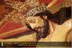 www.lignumcrucis.es-vera-cruz-extinta-mairena-aljarafe-92