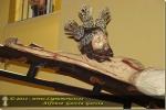 www.lignumcrucis.es-vera-cruz-extinta-mairena-aljarafe-97