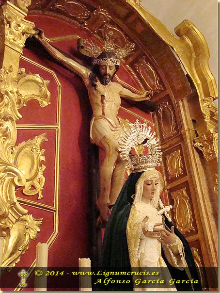 www.lignumcrucis.es-vera-cruz-extinta-mairena-aljarafe-4