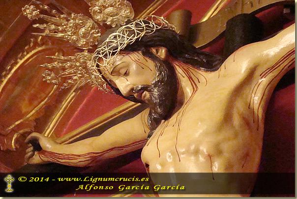 www.lignumcrucis.es-vera-cruz-extinta-mairena-aljarafe-91