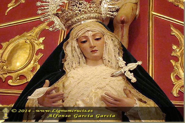 www.lignumcrucis.es-vera-cruz-extinta-mairena-aljarafe-93