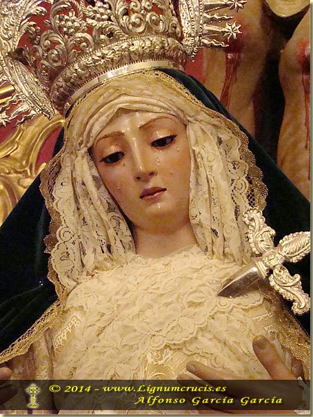 www.lignumcrucis.es-vera-cruz-extinta-mairena-aljarafe-94
