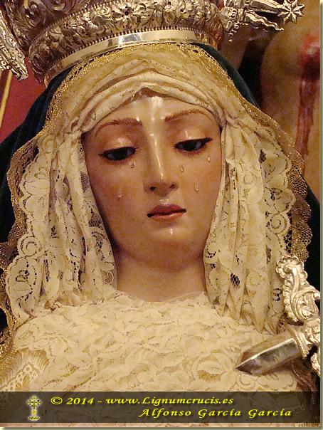 www.lignumcrucis.es-vera-cruz-extinta-mairena-aljarafe-95
