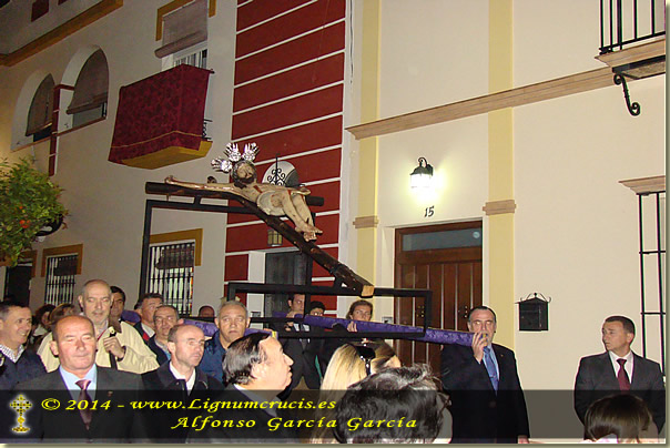 www.lignumcrucis.es-vera-cruz-extinta-mairena-aljarafe-96