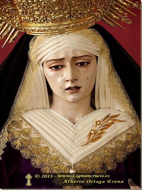 www.lignumcrucis.es-Titulares-Vera-Cruz-Martos-Virgen