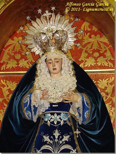 ww.lignumcrucis.es-vera-cruz-Gines-Titulares-Virgen-94
