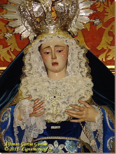 ww.lignumcrucis.es-vera-cruz-Gines-Titulares-Virgen-95