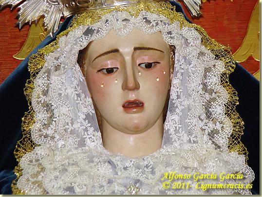 ww.lignumcrucis.es-vera-cruz-Gines-Titulares-Virgen-96