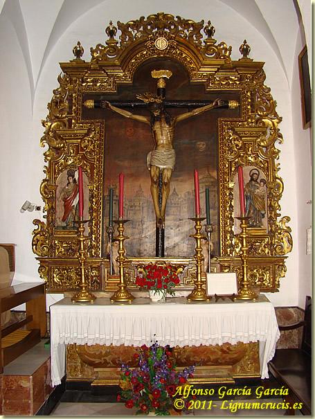 www.lignumcrucis.es-vera-cruz-Gines-Titulares-Cristo-1