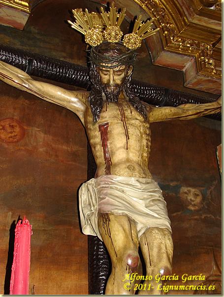 www.lignumcrucis.es-vera-cruz-Gines-Titulares-Cristo-3