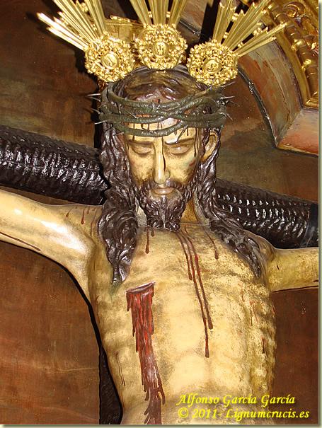 www.lignumcrucis.es-vera-cruz-Gines-Titulares-Cristo-4
